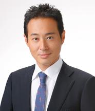 Maruyama Kazuhiro
