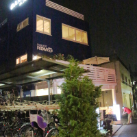 SANKI BUILDING PROJECT