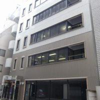 アソルティ西新宿