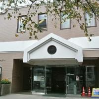 町屋文化センター