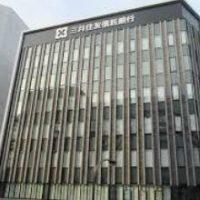 三井住友信託銀行多摩桜ケ丘支店