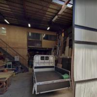 伊藤家具製作所