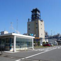 NUC川崎工業所