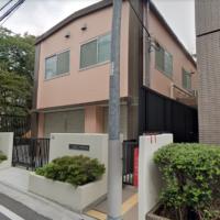 高田第二区民集会室