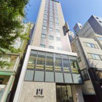 Hotel MONday浅草橋
